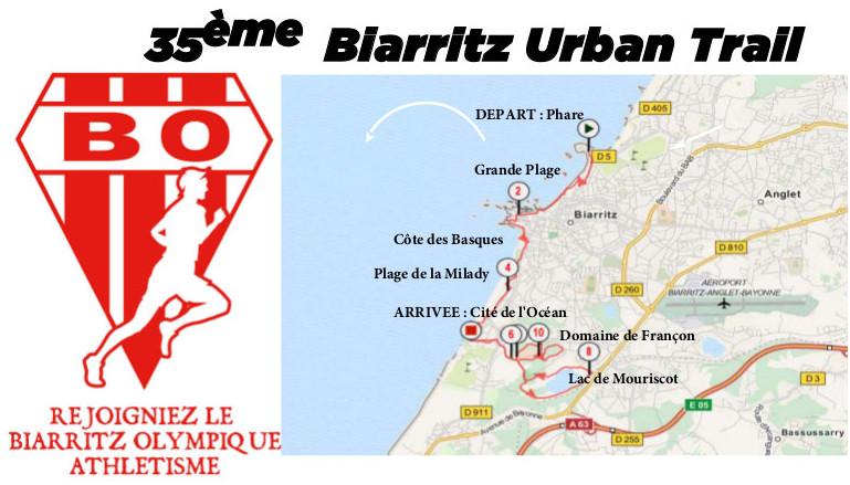 plan biarritz