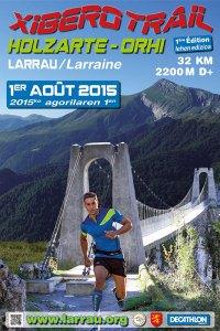 Xibero-trail-20151