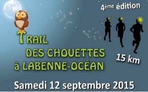 20150912-trail-des-chouettes