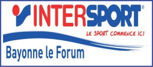 2014-Intersport