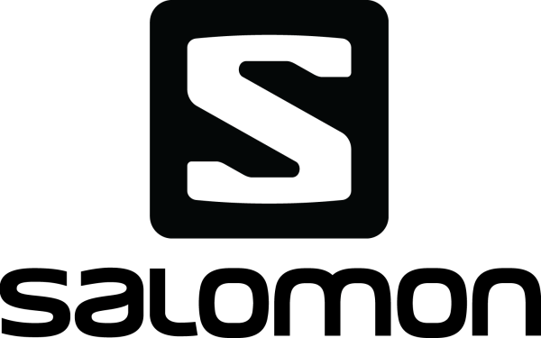 salomon new 13 black
