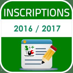 Logo-Inscriptions-2016