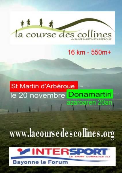 affiche-la-course-des-collines-2016-saint-martin-d-arberoue
