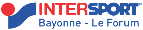 logo intersport bayonne