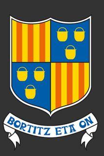 logo mairie saint pee sur nivelle