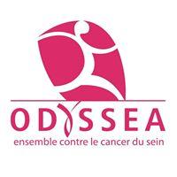 logo odyssea