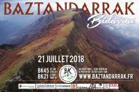 Baztandarrak-Affiche-2018