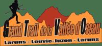 logo-grand-trail-de-la-valle-ossau-gtvo