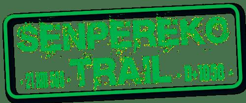 senpereko trail
