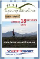 afiiche-la-course-des-colinnes-de-saint-martin-d-arberoue-2018