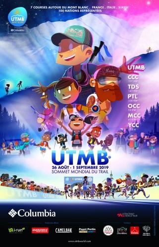 UTMB19_Affiche_web-1