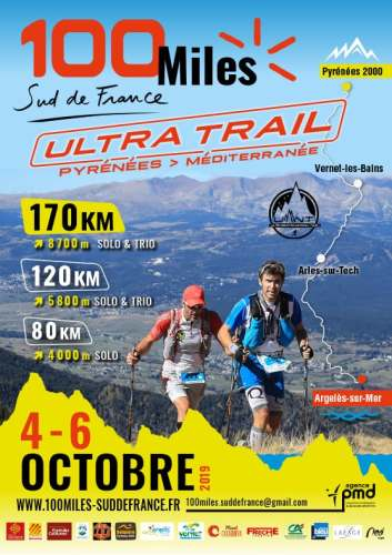 100miles-ultratrail-2019-v7