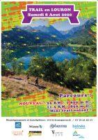 affiche-trail-en-Louron