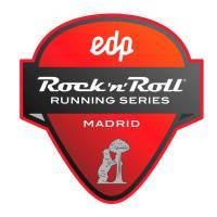 Marathon Madrid