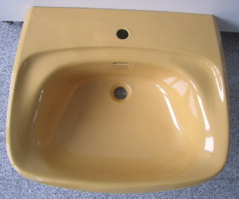 Waschbecken Colani Top Waschbecken Colani With Waschbecken Colani Villeroy Und Boch