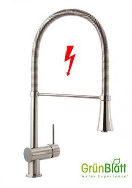 Wasserhahn Kche Niederdruck Trendy Niederdruck With Wasserhahn Kche Niederdruck Simple