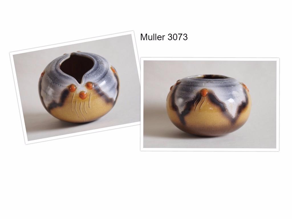 Leen Muller 3073