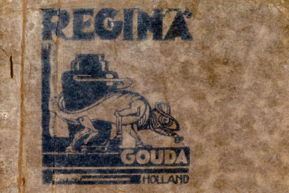 Regina modellenboek1
