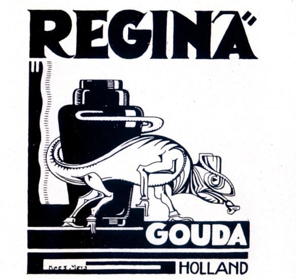 Regina modellenboek8