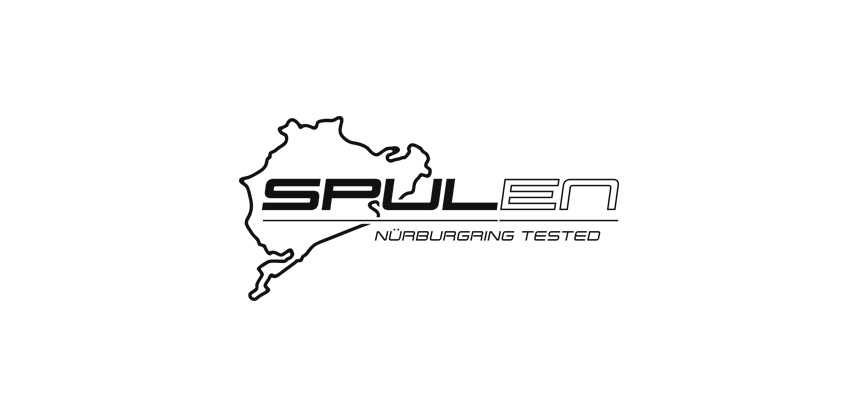 Spulen Engineering
