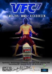 140504-MMA-and-Kickboxing-event-VFC-7-Eindhoven-05.04.2014