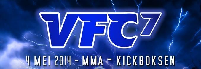 round1-Valor-Fighting-Championship-7