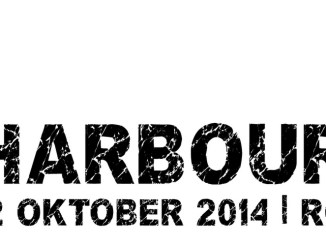 Harbour Run 2014