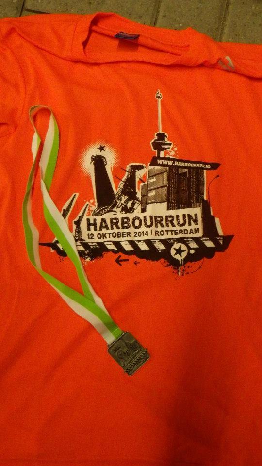HarbourRun-09