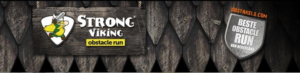 StrongViking