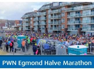 EgmondMarathon
