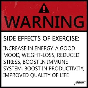 Fitness-Motivational-Quotes-Side-Effects-Of-Exercise