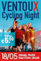 Ventoux_Cycling_Night-affiche