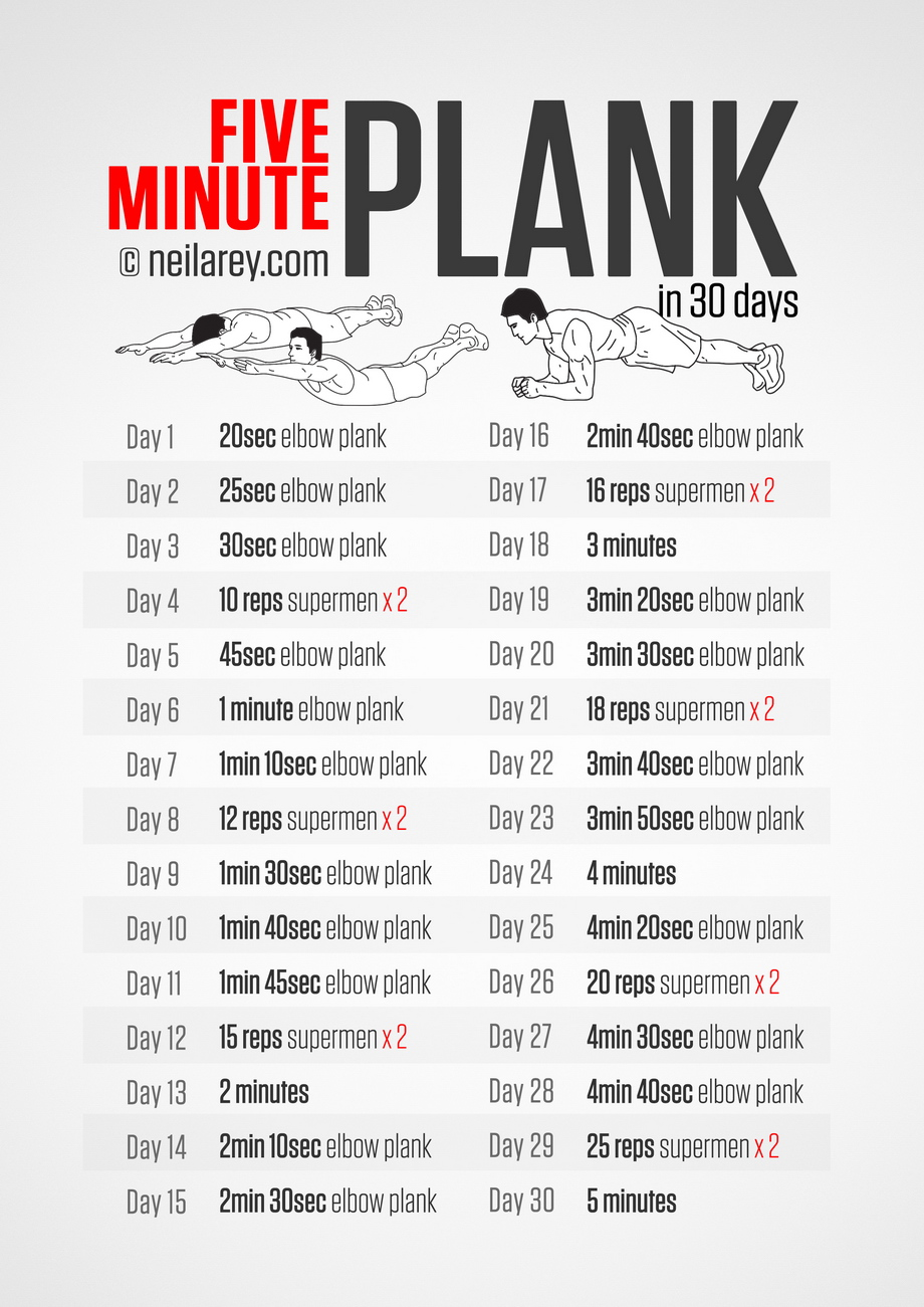 five-minute-plank-challenge