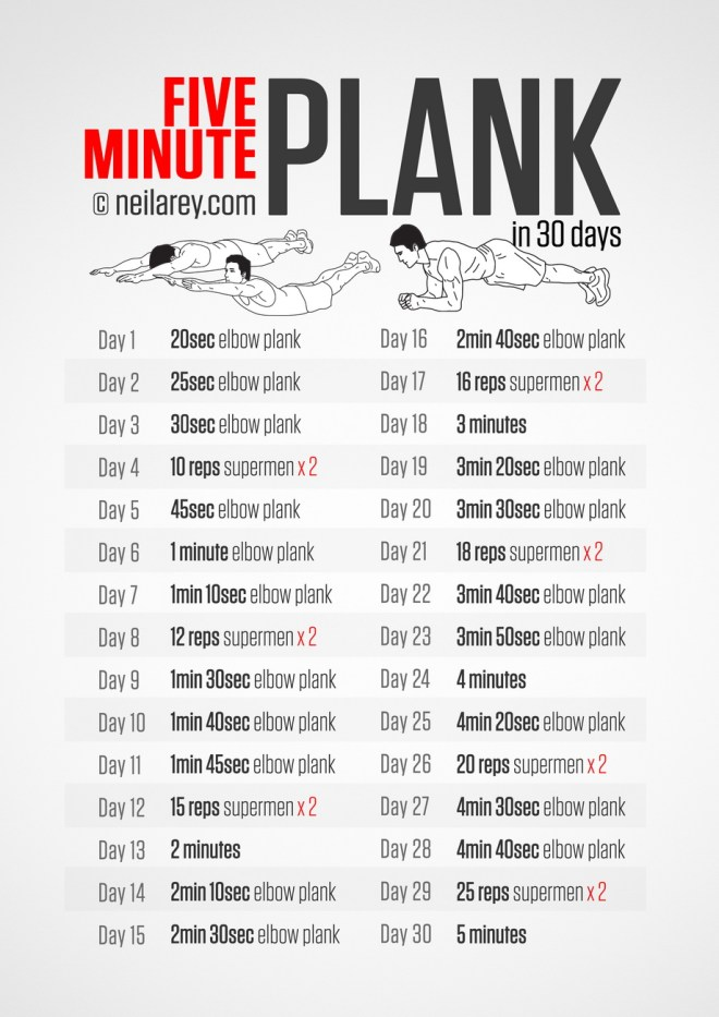 five-minute-plank-challenge