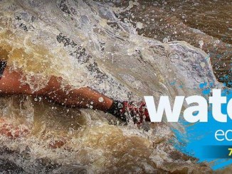 obstacle-run-water-edition-nl