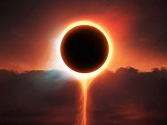 black-sun