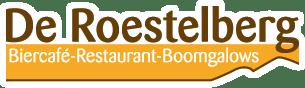 Roestelberg logo