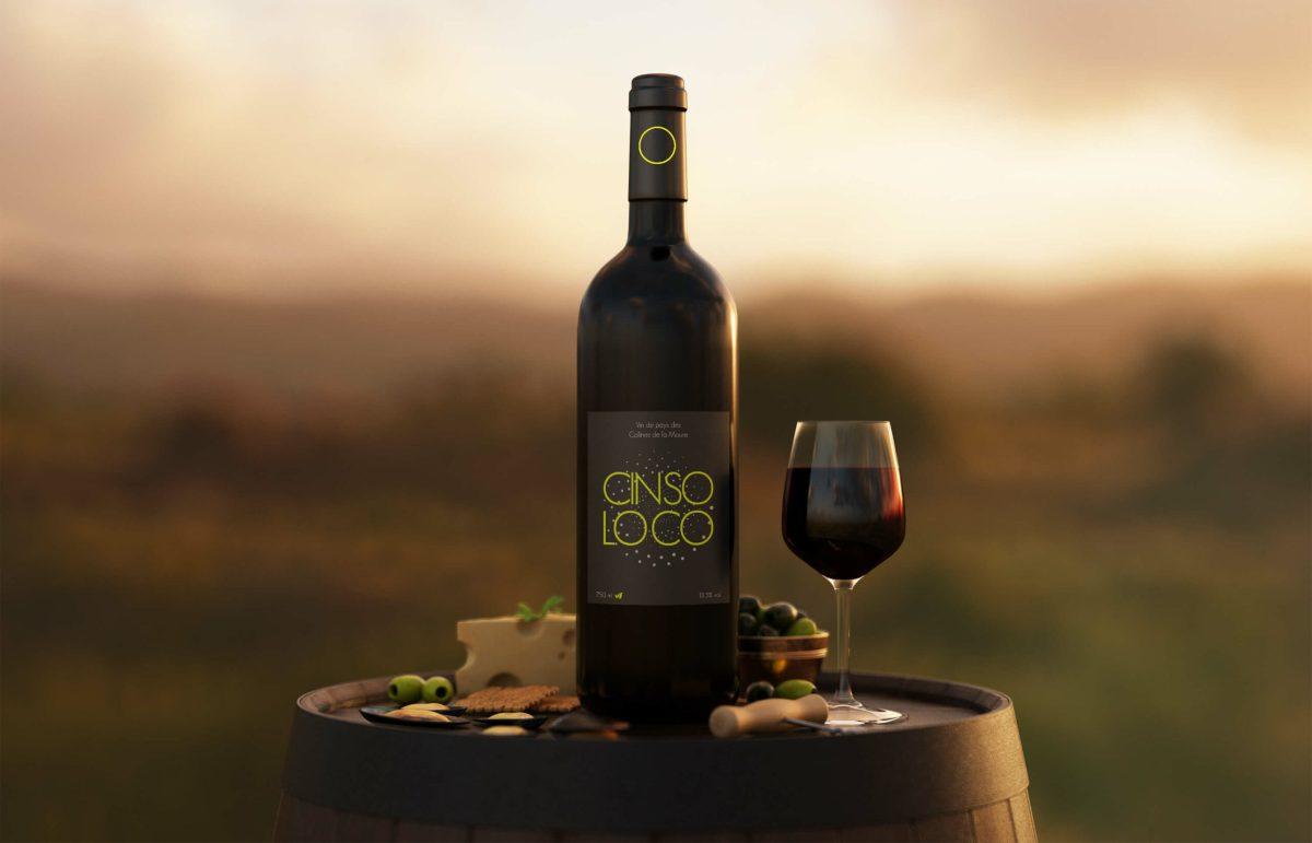 etiquette-vin-cinso-loco