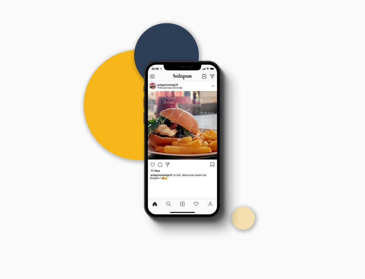 pub-guinness-visuel-burger-restaurant