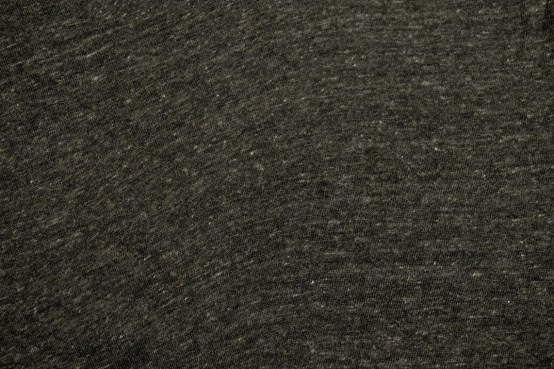 ONYX, BLACK GRANITE, HEATHER, STREAKY, TRIBLEND