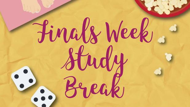 Image result for study break