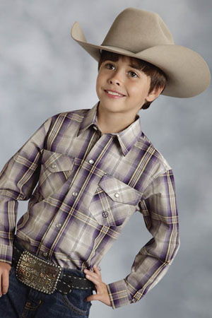 Western Wear and Old West Clothing  Spur Western Wear