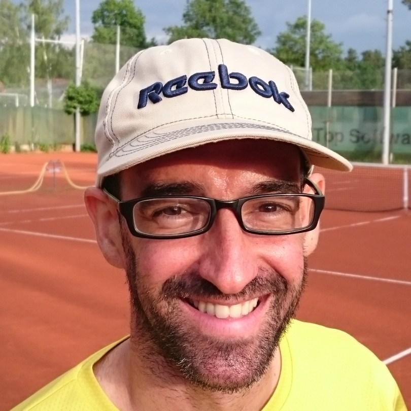 Rafael Rodriguez Montero