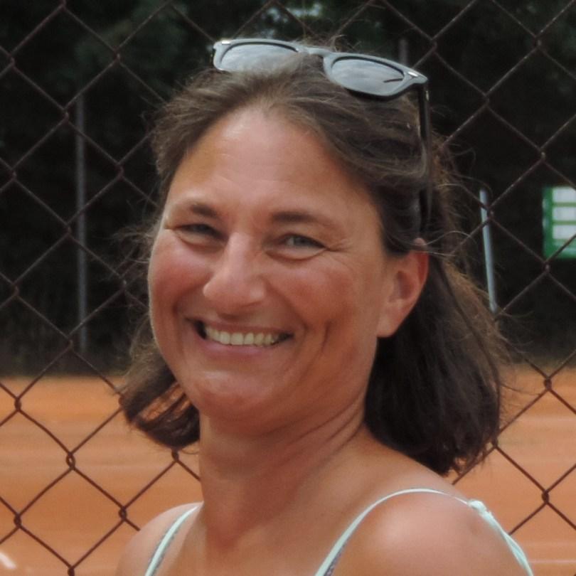 Regine Czech