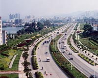china-city-huizhou-highway-bg.jpg