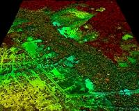 high-res-airborne-satellite-mapping-carbon-stocks-amazonia-bg.jpg