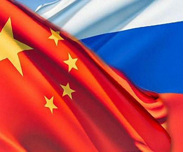 https://i0.wp.com/www.spxdaily.com/images-hg/china-russia-flag-600-hg.jpg