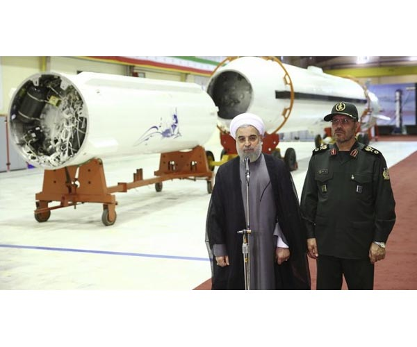 https://i0.wp.com/www.spxdaily.com/images-hg/iran-missile-fateh-313-conqueror-president-rouhani-defense-minister-hossein-dehghan-hg.jpg