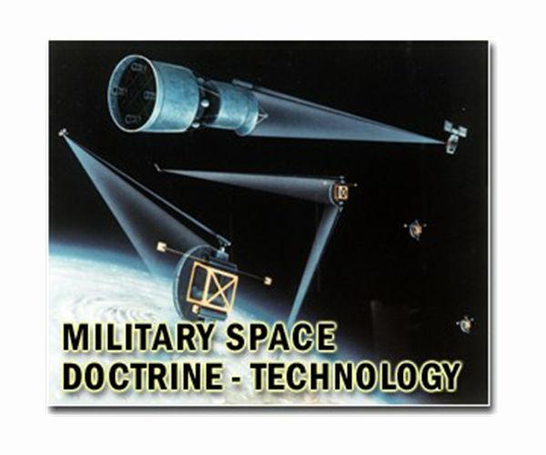 https://i0.wp.com/www.spxdaily.com/images-hg/milspace-spix-hg.jpg