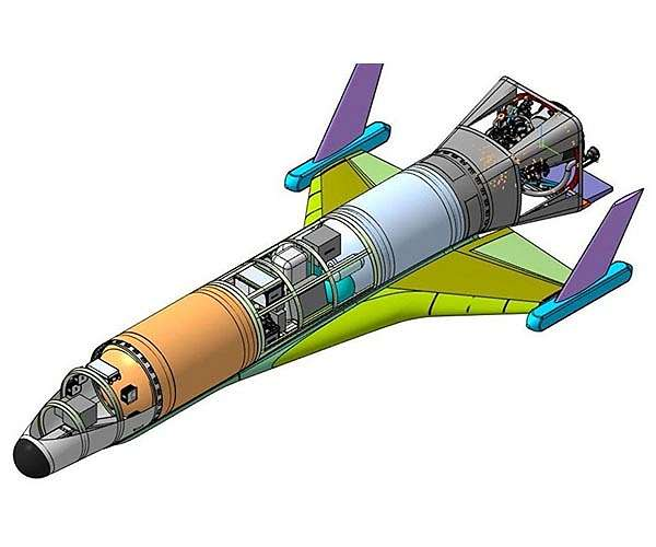 https://i0.wp.com/www.spxdaily.com/images-hg/russia-reusable-single-engine-unmanned-spacecraft-hypersonic-hg.jpg